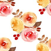 Rautumn_browns_spoonflower_pattern_shop_thumb