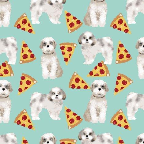 Rst_pizza_mint_shop_preview
