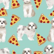 Rst_pizza_mint_shop_thumb