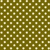 Odd Dots - Moss & Vanilla