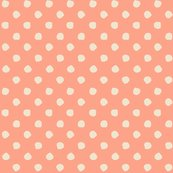 Odddots-salmoncream_shop_thumb