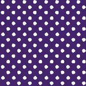 Odd Dots - Bright Purple