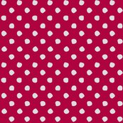 Odddots-raspberrypalegrey_shop_thumb