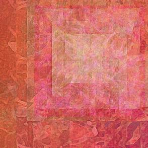 Red Slate Squared