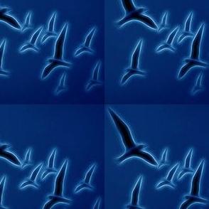 tern_blue_8x8
