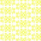 Rrdoodle_aaron_yellow_shop_thumb