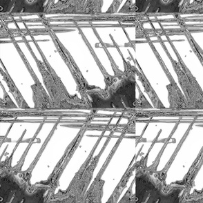 microcrystal_fabric_19