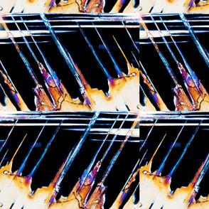 microcrystal_fabric__18__2_