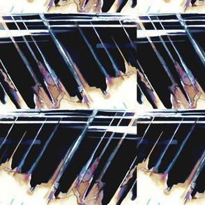 microcrystal_fabric_21