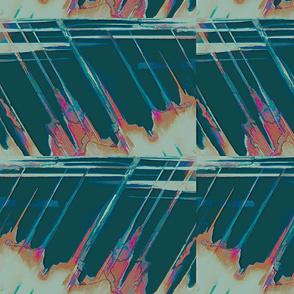 microcrystal_fabric_22