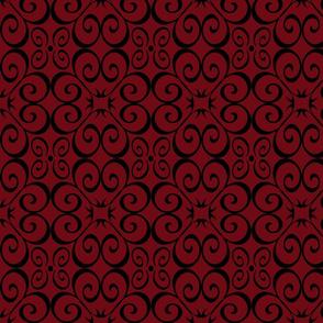 E design Exotic
