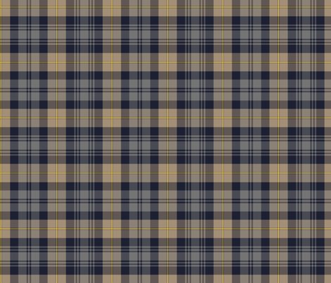 Gordon_highlanders_weathered_fix_shop_preview