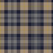 Gordon_highlanders_weathered_fix_shop_thumb