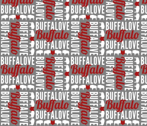 Buffalove_7_shop_preview