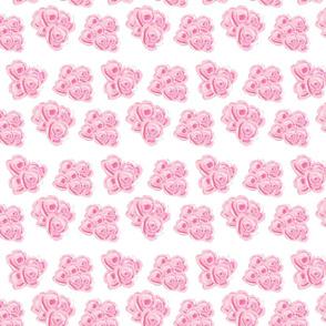 Pink_Roses_repeat