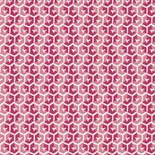 Tracks - Soft Berry & Soft Orchard