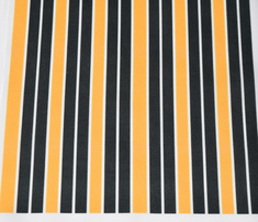 Rrdark_green_and_orange_vertical_stripe_comment_712079_thumb