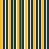 Rrdark_green_and_orange_vertical_stripe_shop_thumb