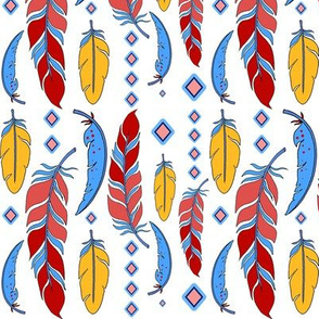 9_TK-4-Feathers_Diamonds-Red_Blue_Yellow_150
