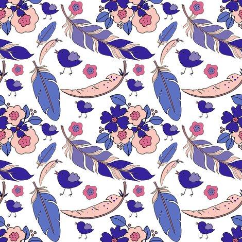 Rrrrr6_tk-2-_feather_bird_flowers-purple_yellow_brite_150_shop_preview