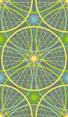 05672712 : wheels : pedalled flight