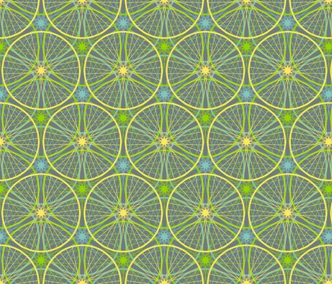 Rrwheels3-2080p-10-pal0165_shop_preview