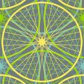 Rrwheels3-2080p-10-pal0165_shop_thumb