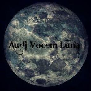 full-moon-ed-ed
