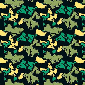 unicorns_in_camo