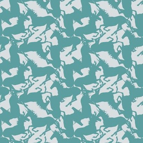 unicorn_teal_grey