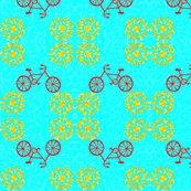 Rrrorange_bicycle_and_flowers_ed_shop_thumb