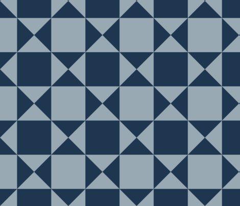 R0_houndstooth_custom_blue_800g_shop_preview