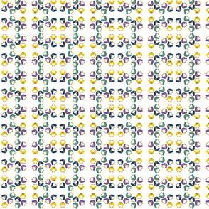 penguinpattern2-01
