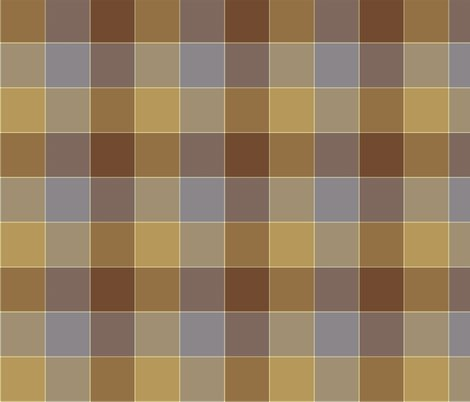 R0_paneled_tartan_1568_summerbrown_shop_preview