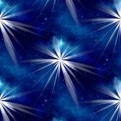 Rstar-1553477_960_720_4_shop_thumb