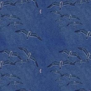 gulls__moon_8x8