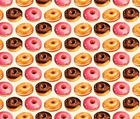 Rrdonutpattern_swatch-01_shop_preview
