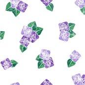 Rrcraftsmen_square_roses_white_purple_shop_thumb