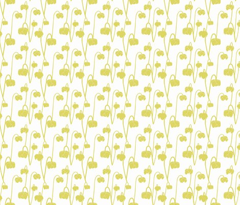 Rrrrrpitcherplantyellow_shop_preview