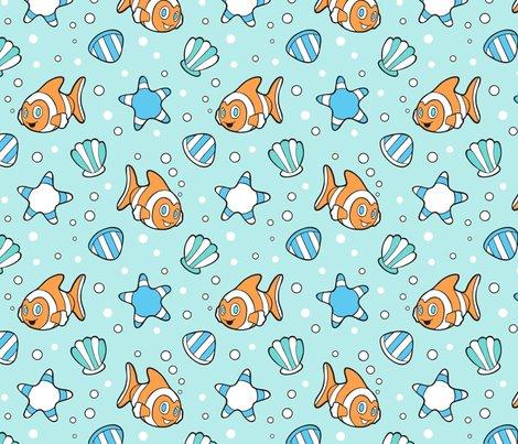 Fish_nemo_shop_preview