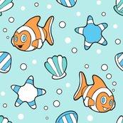Fish_nemo_shop_thumb