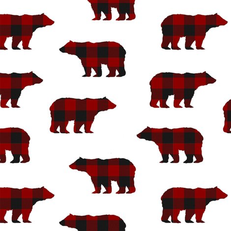 Rrbuffalo_bears_shop_preview