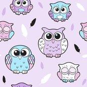 Owls_sp_shop_thumb