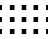 Rcuckoo4design_square-fabric_thumb