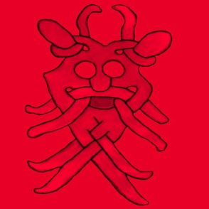 redAarhus8by8