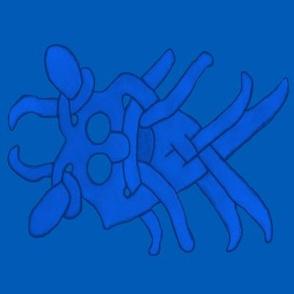 vertBlueAarhus8by8