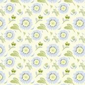 Blue_Yellow_green