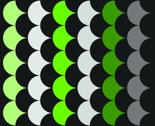 Minecraftgreens_thumb