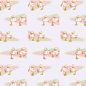 Rrlrg_ducklings_on_the_run_shop_thumb