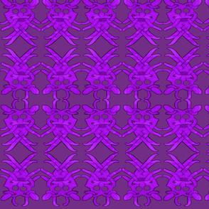 Aarhus_Multi_Purple